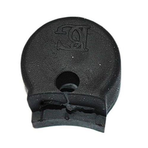 Protetor de polegar para Clarinete / Oboé BG Standard