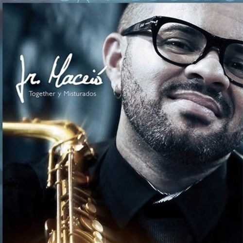 CD Jr. Maceió - Together y Misturados