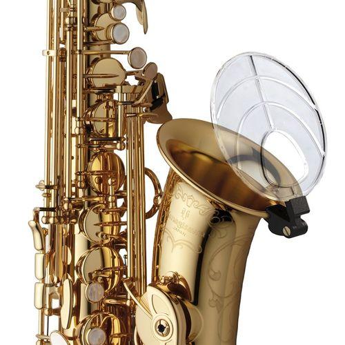 Defletor para saxofone, Jazzlab