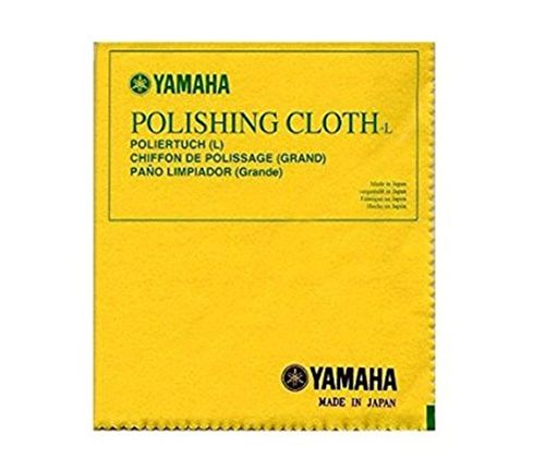 Tecido para Polimento Yamaha, grande