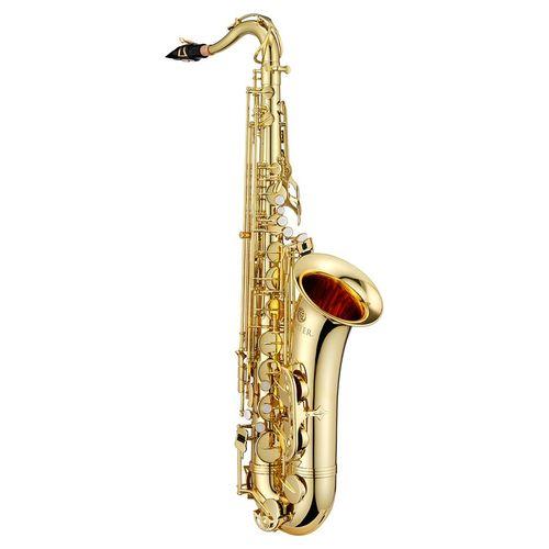 Sax Tenor Jupiter, modelo JTS500