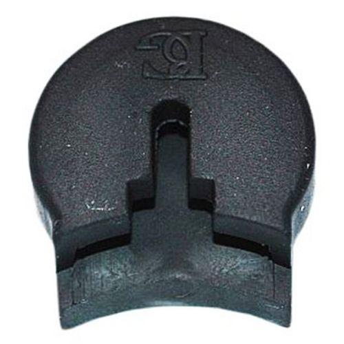 Protetor de polegar para Clarinete / Oboé BG Large