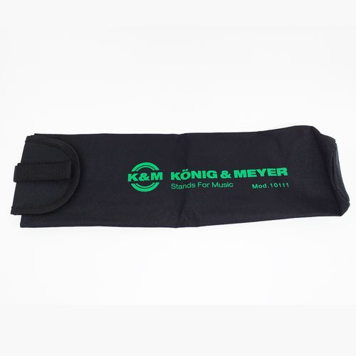 "Capa para estante de partituras ""K&M - Konig Meyer"""