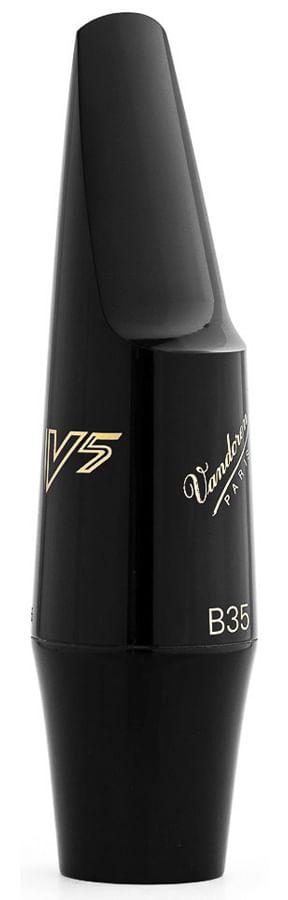 Boquilha Sax Barítono V5 B35 Vandoren