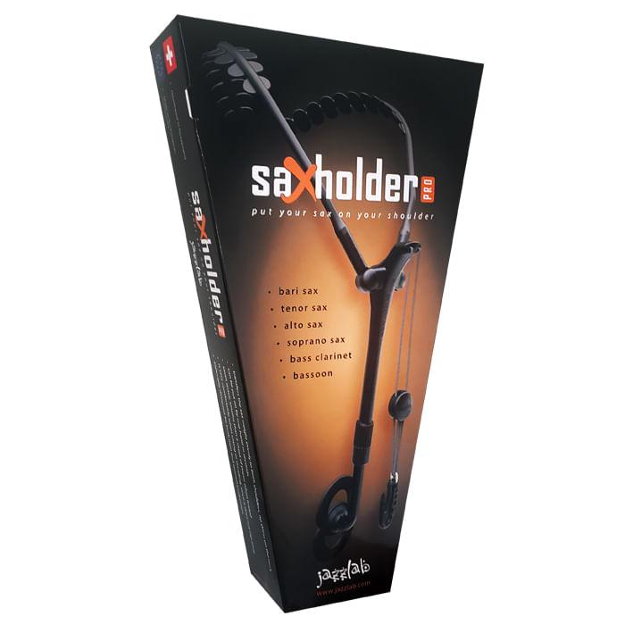 Correia-saxholderpro-2