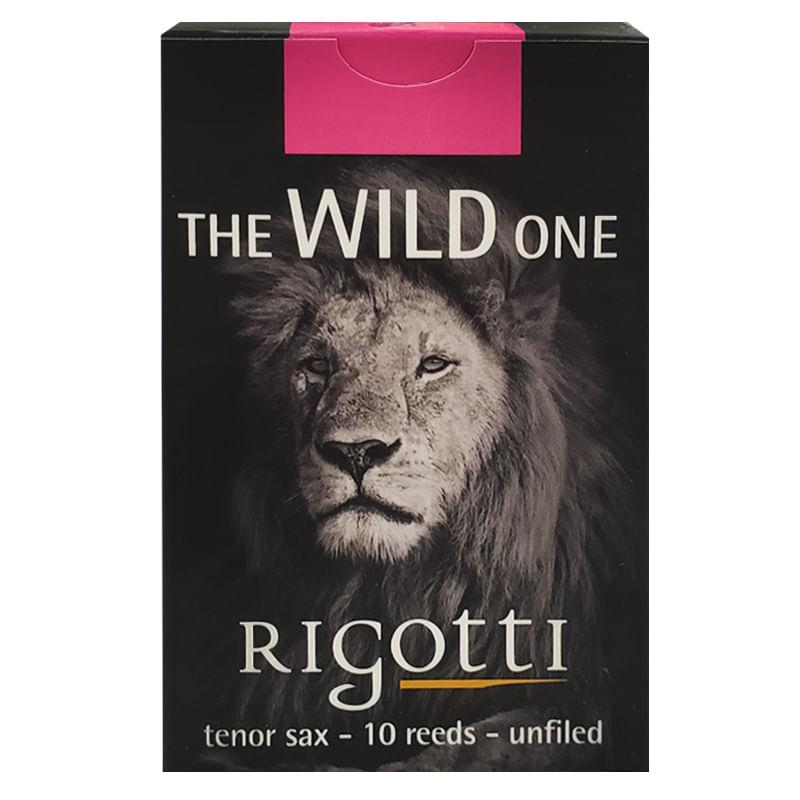 rigotti-wild-sax-tenor-2