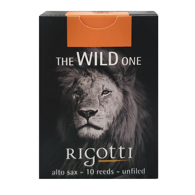 rigotti-wild-sax-alto-2