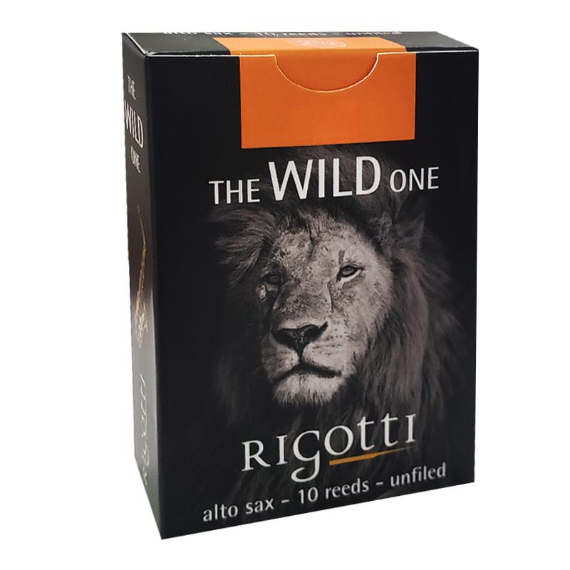 rigotti-wild-sax-alto-1