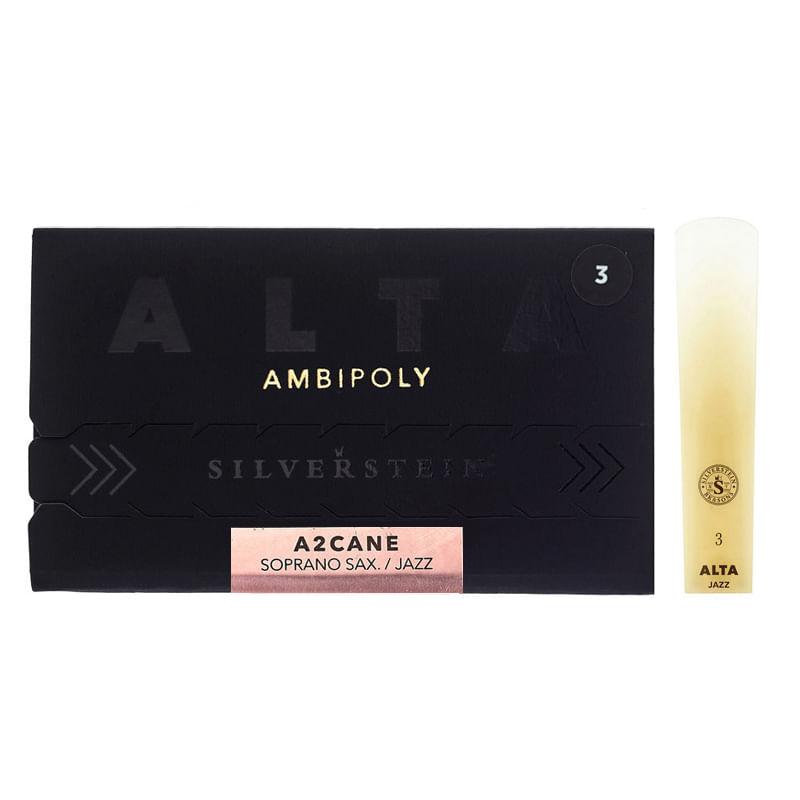 Alta-ambipoly-Soprano-jazz-3-1