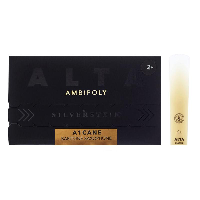 Alta-ambipoly-Baritono-classic-2--1