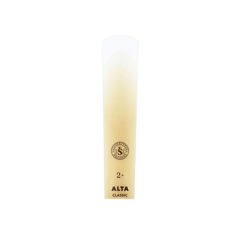 Alta-ambipoly-Baritono-classic-2--2