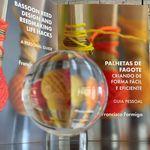 Livro-Portugues-FFLPF-1