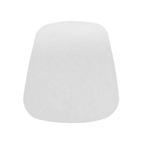 Protetor de Boquilha Yamaha, largo, 0.5 mm, transparente, avulso
